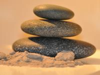 Hotstonemassage - Wellness & massages Vlaams-Brabant